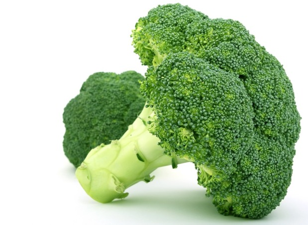 Bet you didn't know these fun facts about Broccoli